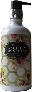 product image for Beekman 1802 body lotion (Apricot & Honey Tea)