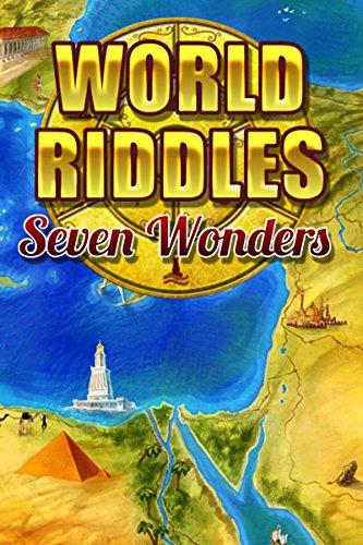 World Riddles: Seven Wonders [Download]