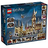 LEGO Harry Potter Hogwarts Castle 71043 Building Kit