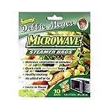 Debbie Meyer Microwave Steamer Bags
