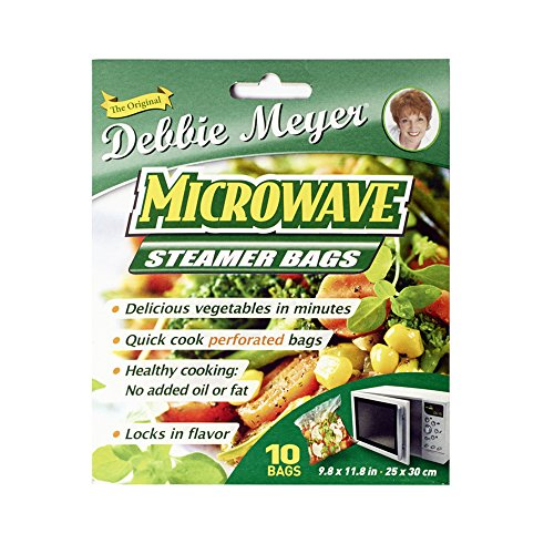 ziplock microwave - 4