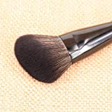 vela.yue Professional Blush Brush for Face Cheeks