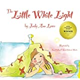 img - for The Little White Light book / textbook / text book