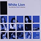 The Definitive Rock Collection (2CD)