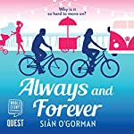 Always and Forever | Sian O'Gorman