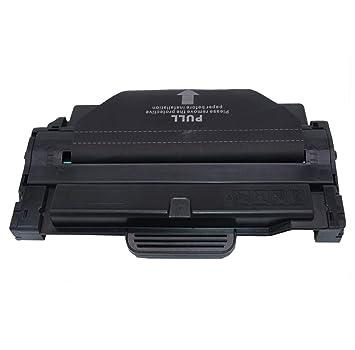 Compatible con Xerox Phaser3140 3155 3160 Cartuchos Tinta ...