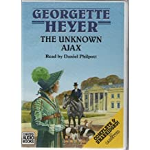 The Unknown Ajax