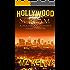 Hollywood Scream (The Hollywood Alphabet Series Book 19)