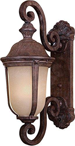 Minka Ardmore Outdoor Lighting