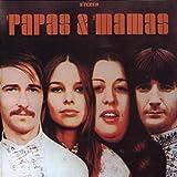 The Papas & The Mamas