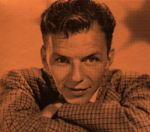 Frank Sinatra - The Popular Frank Sinatra & The Tommy Dorsey Orchestra - Zortam Music