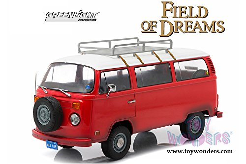 19010-greenlight-artisan-field-1b01jj819-of-dreams-volkswagen-type-2-bus-1973-1p3f6qlkk-1-18-scale-d