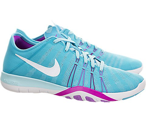 best service d0a65 ea450 Womens Nike Free TR 6 Training Shoes - Buy Online in Oman.   Apparel  Products in Oman - See Prices, Reviews and Free Delivery in Muscat, Seeb,  Salalah, ...