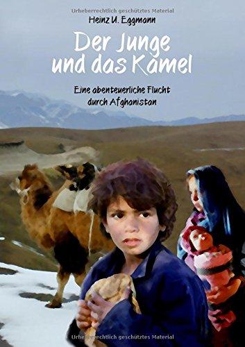Download Der Junge und das Kamel (German Edition) pdf