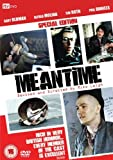 Meantime - Special Edition [1983] [DVD]