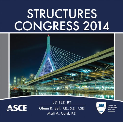 Structures Congress 2014: