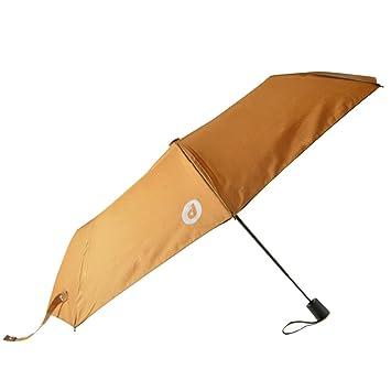 Paraguas-Paraguas Automático-Paraguas Plegable-Paraguas de Viaje, Contra Viento, Clásico