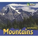 Mountains (Landforms)
