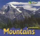 Mountains, Cassie Mayer, 1403484414