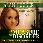 A Measure of Disorder | Alan Tucker