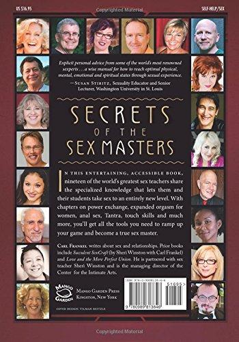 Секс в обмен на бытовые услуги
