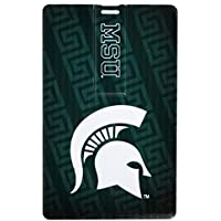 Michigan State Spartans iCard USB 3.0 True Flash - 64GB