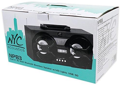 """Polk Audio DB5252 5.25"""" 600w Component Car/ATV/Motorcycle Speakers+Free Speaker!"""