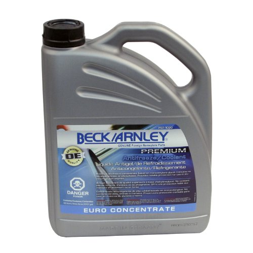 beck-arnley-252-1020-premium-antifreeze-coolant-euro-concentrate-g11