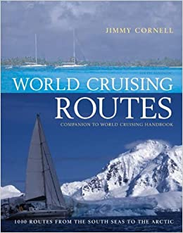 Jimmy Cornell World Cruising Routes Pdf