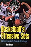 Basketball's Offensive Sets
