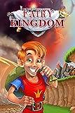 Fairy Kingdom [Download]
