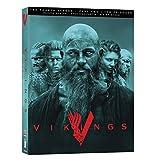 Vikings: Season 4: Part 2