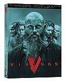 10-vikings-season-4-part-2-bilingual