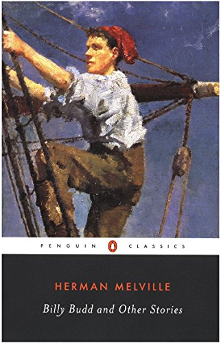 Billy Budd and Other Stories (Penguin Classics)