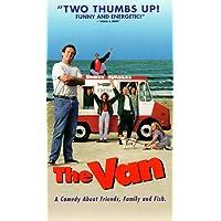 Van, the