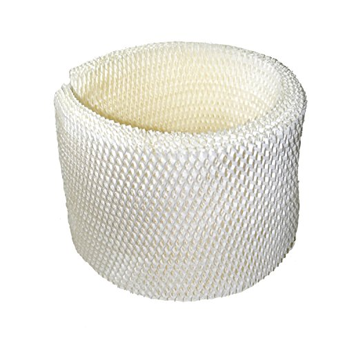 kenmore humidifier filter 154080 - 3