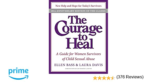 Workbook bible studies for kids worksheets : The Courage to Heal: A Guide for Women Survivors of Child Sexual ...