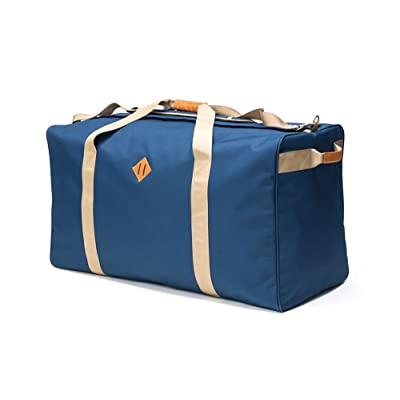 Abscent The Transporter M/L Duffel