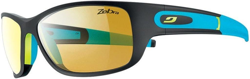 Julbo Stony Zebra SGL - Gafas de esquí
