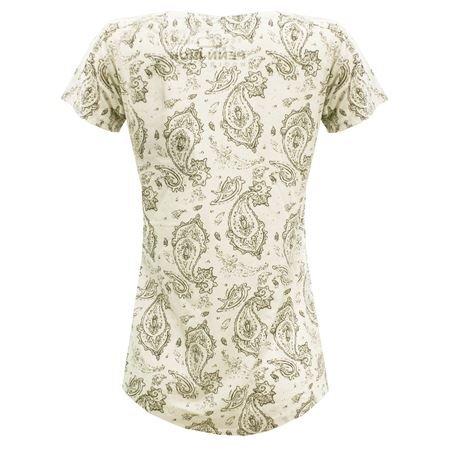 T shirt By Woolrich Penn S rich 1Pq0g