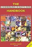 The Communication Handbook, , 0702159328