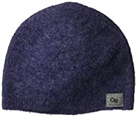 Outdoor Research Apres Beanie, Night, 1size