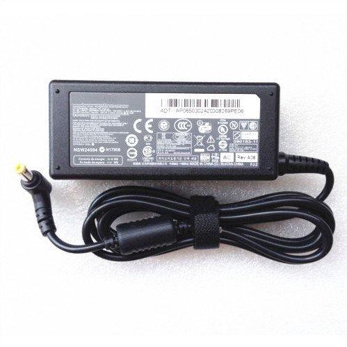 Original Genuine OEM for Acer PA-1650-22 NSW24094 N17908 65W AC Power (Acer Original Ac Adapter)