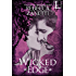 Wicked Edge (Realm Enforcers Book 2)