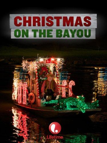 (Christmas on the Bayou)