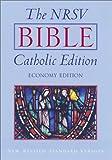 The NRSV Bible, , 0814627951