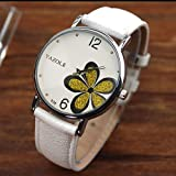 Ladies Wrist Watch Women 2018 Clock Quartz Watch Quartz-watch