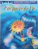 Por Parte de Pa, Bartolomeu Campos de Queirós, 9681654625