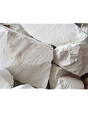 قوالب طباشير صالحة للاكل (كتل) طبيعية للاكل (طعام) من سيفرسكاي، 4 اونصة (113 غرام)