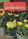 Pots et jardinières par Binsacca